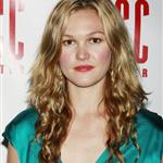 Julia stiles at Filthy Talk for Troubled Time party 2010  62541