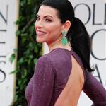 Julianna Margulies at the 2012 Golden Globe Awards 102859