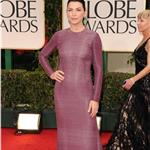 Julianna Margulies at the 2012 Golden Globe Awards 102863