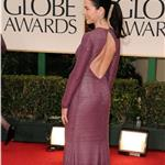 Julianna Margulies at the 2012 Golden Globe Awards 102864