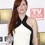 Julianne Moore at the 2012 Critics' Choice Awards 118070