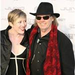 Neil Young Juno Awards 2011 82082