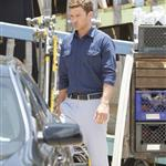 Justin Timberlake on the set of Runner, Runner in Puerto Rico 118713