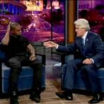 Kanye West apologises to Taylor Swift on Jay Leno 46858