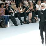Best of 2008: Karl Lagerfeld 29830