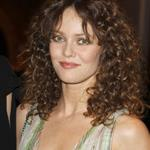 Vanessa Paradis attends a dinner in the honor of Karl Lagerfeld in Paris 84931