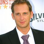 Josh Lucas in Vancouver to shoot Daydream Nation  53271