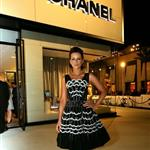 kate beck chanel 2 sep07.jpg 13160