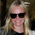 Kate Bosworth at LAX May 2011 85346