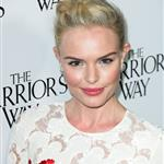 Kate Bosworth hungry forehead at LA screening of The Warrior's Way 73419