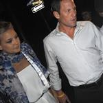 Kate Hudson and Lance Armstrong break up 23034