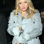 Kate Hudson Matt Bellamy have dinner with Goldie Hawn Kurt Russell in London 77682