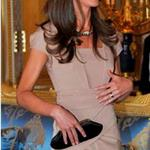 "Prince William and Catherine ""Kate"" meet President Obama and First Lady Michelle at Buckingham Palace 85891"