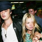 Pete Doherty and Kate Moss 74028
