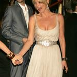 Stella McCartney and Kate Moss Costume Institute Gala May 2008 20279