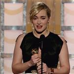 Kate Winslet at the 2012 Golden Globe Awards 102847