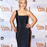 Kate Winslet at the Golden Globes 2010 53557
