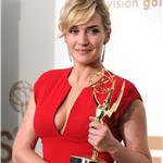 Kate Winslet at the Emmy Awards 2011 94567