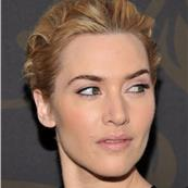 Kate Winslet at the NY premiere of Mildred Pierce  81846