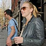 Kate Winslet and Ned Rocknroll in London 109825