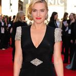 Kate Winslet in London at the Titanic 3D premiere  109965