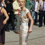 Kate Bosworth scary skinny at Letterman 18734
