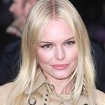 Kate Bosworth 83629