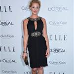Katherine Heigl at the ELLE Women in Hollywood Tribute  96526