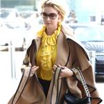 Katherine Heigl out in LA  96797