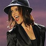Worst of 2009: Katie Holmes on So You Think You Can Dance 52577