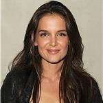 Katie Holmes at Giorgio Armani Vanity Fair Private Dinner 96166