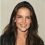 Katie Holmes at Giorgio Armani Vanity Fair Private Dinner 96170