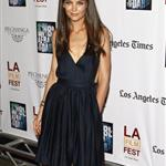 Katie Holmes at LA premiere of Don't Be Afraid of the Dark 88575
