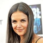 Katie Holmes at LA premiere of Don't Be Afraid of the Dark 88579