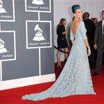 Katy Perry at the 54th Annual Grammy Awards 105639