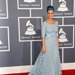 Katy Perry at the 54th Annual Grammy Awards 105643
