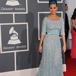 Katy Perry at the 54th Annual Grammy Awards 105645