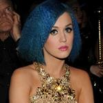 Katy Perry at the 54th Annual Grammy Awards 105646