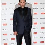 Keanu Reeves at the Power of Film Gala at the Grand Hyatt Hong Kong's Grand Ballroom 109311