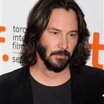 Keanu Reeves at TIFF for The Private Lives of Pippa Lee 47024