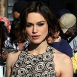 Keira Knightley looks healthy in New York promoting Last Night 85038