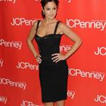 Minka Kelly at JC Penney Spring event in NYC  32641