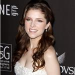 Anna Kendrick overdresses at the Costume Designer Guild Awards 55777