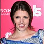 Anna Kendrick at Us Weekly Hot Hollywood party 59483