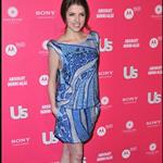 Anna Kendrick at Us Weekly Hot Hollywood party 59484