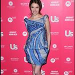 Anna Kendrick at Us Weekly Hot Hollywood party 59485