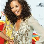Alicia Keys at the BET Awards 41920