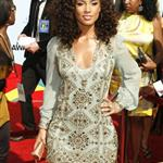 Alicia Keys at the BET Awards 41921