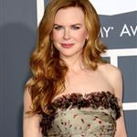Nicole Kidman Grammy Awards 2011 79105