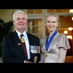 kidman honoured apr07.jpg 10091
